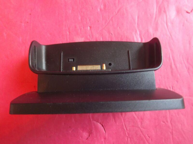 SP-H1 Sirius Sportster 1/2/SP1/SP2  sph1 Home Dock/Cradle/Docking SPH1