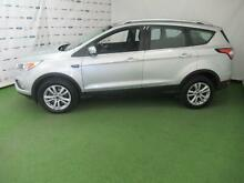Ford Kuga TDCI 2WD Plus