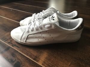 Adidas Stan Smith Running shoes / sneaker