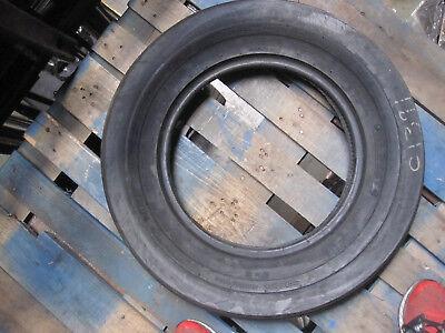 Akuret Harrow Track-3 Front Farm Tire 5.50-16