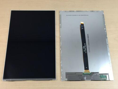 ORIGINAL Samsung Galaxy Tab A 10.1(2016) SM-T580 T585 Tablet LCD Display Screen