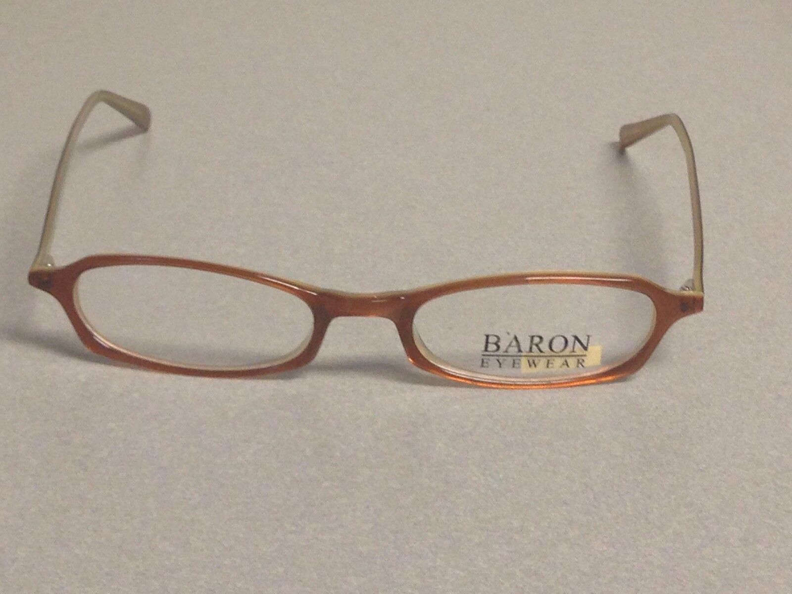 Eyeglass Frames , Vision Care , Women