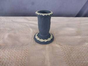 Wedgwood Candle Holder, 368322 Lane Cove Lane Cove Area Preview