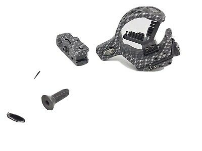 axion Zone Drop Away Rest,  LEFT H / Tactical
