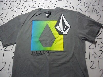 (Youth Kids Large- Volcom Stone T- Shirt)