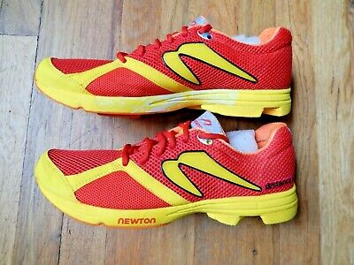 mens mizuno running shoes size 9.5 europe herren xxl