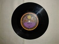 Medicine Head / (and The) Pictures In The Sky -disco 45 Giri 7, Stampa Uk 1971 -  - ebay.it