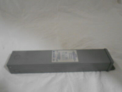 ADVANCE VC2S110FO BALLAST NEW IN BOX