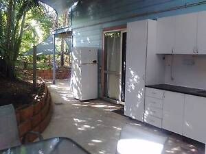 GREAT LOCATION Cannonvale Whitsundays Area Preview