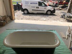Pro bathtub tiles sink kitchen cabinets refinishing&renovation