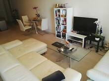 FULLY FURNISHED NICE ROOM IN SOUTHBANK READY TO MOVE IN Southbank Melbourne City Preview