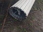 Roller door for shed or garage Cooroibah Noosa Area Preview