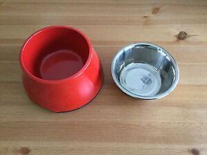 Dog or Cat wate bowl