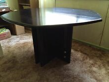 Dining Room Table Hornsby Hornsby Area Preview