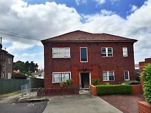 Room for Rent in Ashfield; cheap and 20 minutes to city. Ashfield Ashfield Area Preview