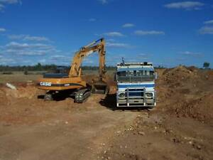 gold mining leases | Real Estate | Gumtree Australia Free Local