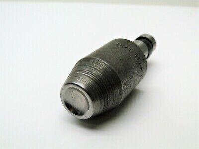 38 Shank Sm265-4706 - 1-14l Rivet Squeezer Set Aircraft Tool