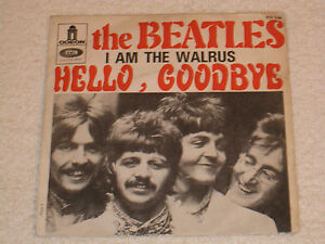 THE-BEATLES-HELLO-GOODBYE-FRENCH-ORIGINAL-ISSUE-7-034
