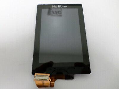 Veriphone P400 Plus Direct Replacement Screen New Pn Tm035pvzg13