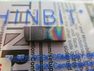 New Thinbit Sgi047d2fr Buy It Now4pcs Free Shipping