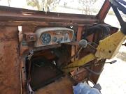 9G tractor Narrogin Narrogin Area Preview