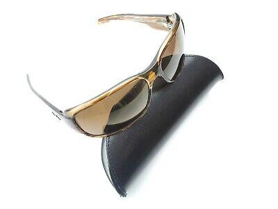 Italy! Maui Jim Hamoa Beach MJ226-15 Men's Sunglasses 61/19 131 (Hamoa Beach Sunglasses)