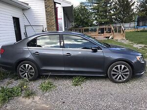 Volkswagen Jetta  for sale or trade