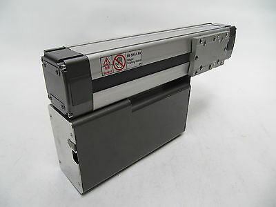 New Nsk Linear Table Linear Actuator Nsk-xy-hrs010-rs1laf
