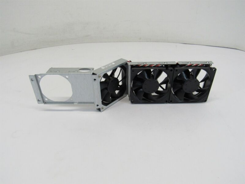 Cisco ACS-3825-FANS Cisco 3825 Fan assembly w/ Tray