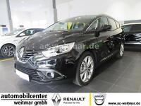 Renault Grand Scenic Experience TCe 115*NAV*SHZ*PDC*7-S*
