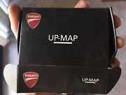Ducati upmap panigale 1199 termi termignoni 96524211B South Guildford Swan Area Preview