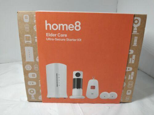 Home 8 Elder Care Ultra-Secure Starter Kit