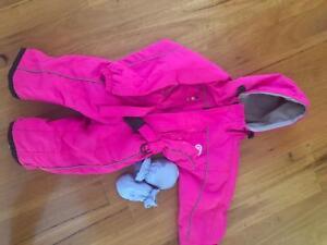 aec4793e9 snow suit