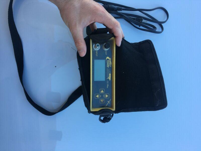 Birdog Satellite Meter - Perfect Vision USB Plus