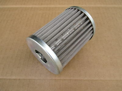 Hydraulic Filter For Ford 5000 5100 5200 5340 5900 7000 7100 7200