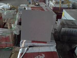 MASSIVE QUANTITES SALE {wall and floor tiles} South Granville Parramatta Area Preview