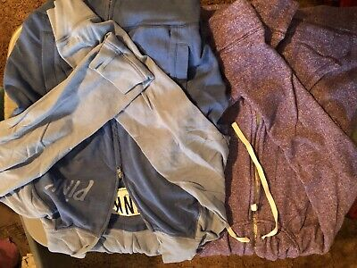 Women Teen Jacket Bundle