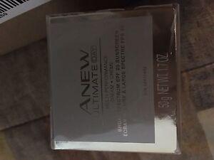 Anew Ultimate Multi performance cream