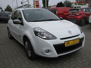 Renault Clio 1.2 16V 75 Night and Day