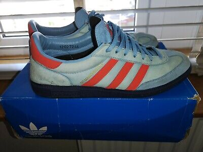 Adidas Manchester GT Size 10.5 Used