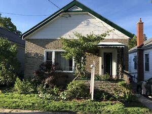 Coming Soon: Old South, 2 bedroom, whole house