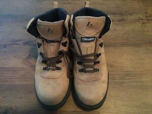 Men's Hiking shoes size 12