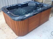 WANTED PORTABLE SPA POOLS FOR CASH...DEAD OR ALIVE Doubleview Stirling Area Preview