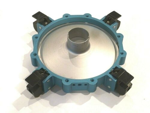CHIMERA QUICK RELEASE SPEED RING