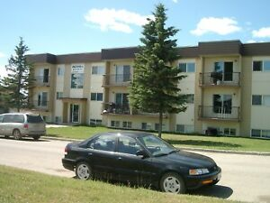 1 AND 2 BEDROOM UNITS AVAILABLE NOW