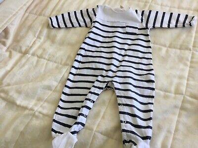 Baby Gap Babygrow 3-6 Months