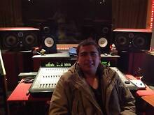 AUDIO PRODUCTION AND DRUMS LESSONS Dee Why Manly Area Preview