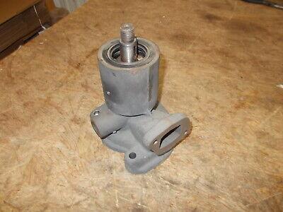 Belarus Tractor Model 611 Water Pump