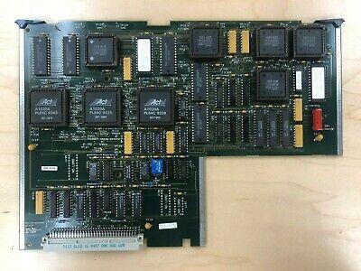 35670-66506 Module For Hp 35670a Dynamic Signal Analyzer