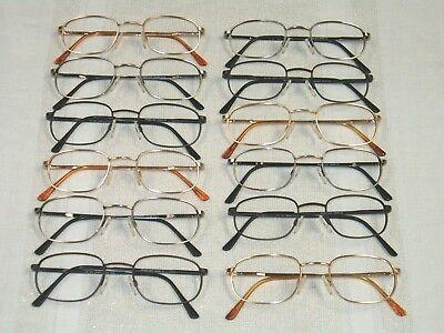 100 Randolph Engineering Rx Eyeglass Frames Model 350 Various Sizes Colors
